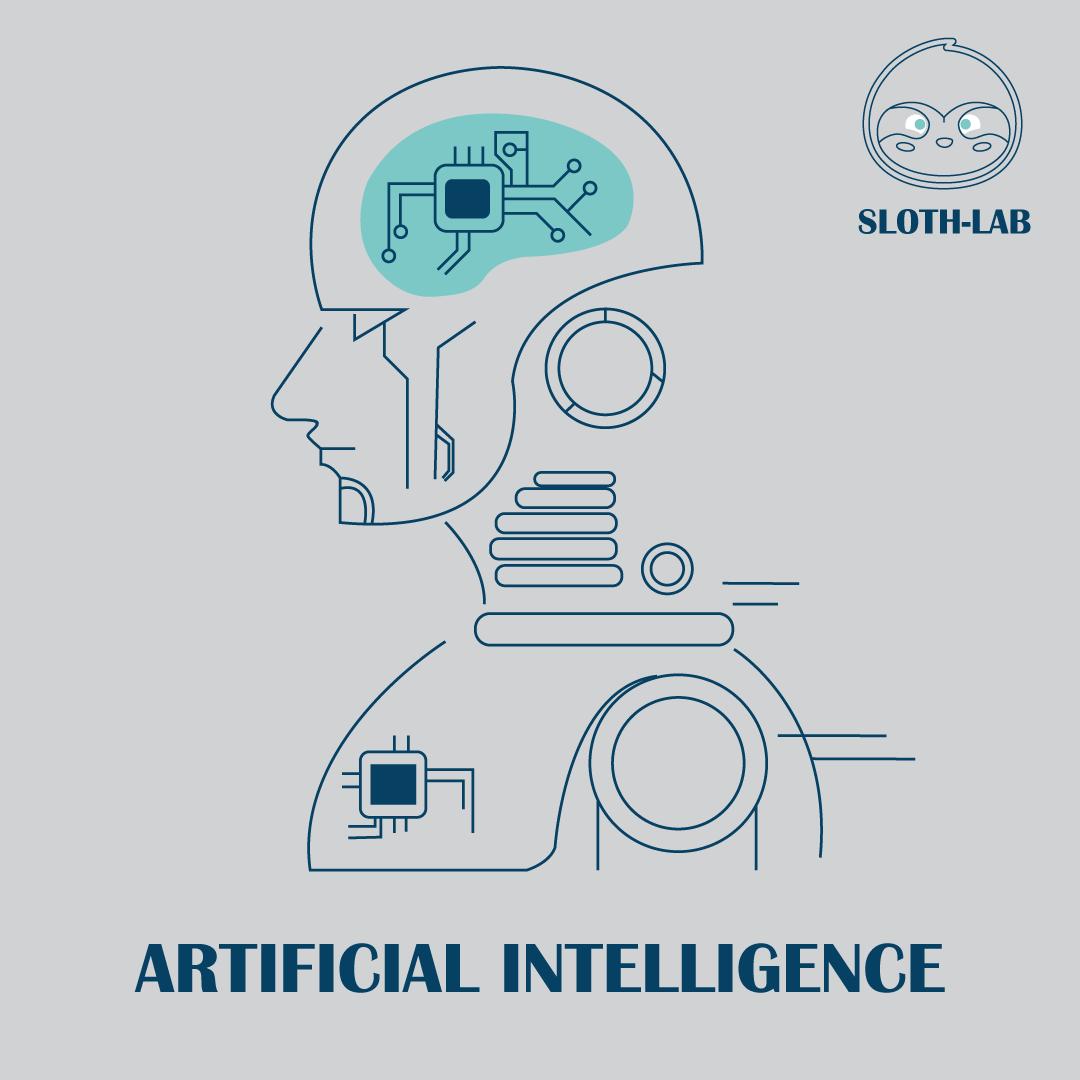 Debunking myths about AI